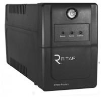 Ritar RTP600 Proxima-L