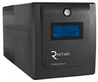 Ritar RTP1000 Proxima-D