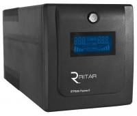 Ritar RTP1500 Proxima-D