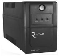 Ritar RTP800 Proxima-L