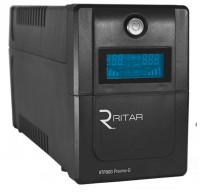 Ritar RTP800 Proxima-D