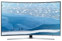 Samsung UE55KU6650U