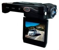 autoPulse DVR-D5000