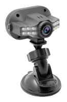 Media-Tech MT4045