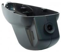 AVIS AVS400DVR Ultra HD для JAGUAR