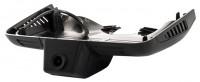 AVIS AVS400DVR Ultra HD ��� MERCEDES-BENZ C-KLASSE W204