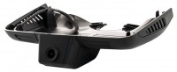 AVIS AVS400DVR Ultra HD для MERCEDES-BENZ C-KLASSE W204