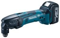 Makita DTM50RFJX4