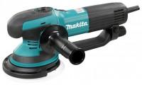 Makita BO6050