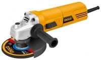 Ingco AG6518