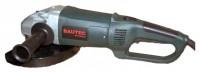 Bautec BWS 230/7