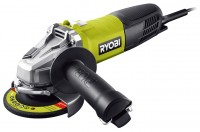 RYOBI RAG800-125G