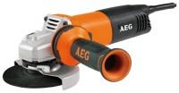 AEG WS 12-125
