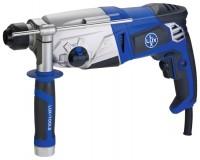Lux Tools BHA-850