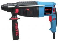 Fixtec FRH80001