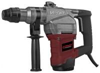 Vega VH-1500