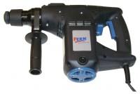 Ferm FBH-1100KD