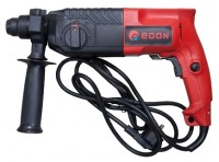 Edon ED-2403