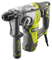 RYOBI RSDS800K