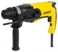 DeWALT D 25103 N