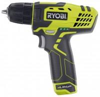 RYOBI R7SD-L13G