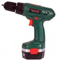 Hammer ACD120LE