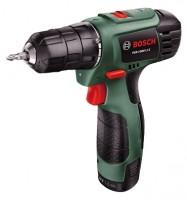 Bosch PSR 1080 LI-2 1.5Ah x2 Case