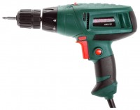 Hammer DRL420