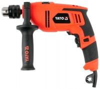 YATO YT-82030