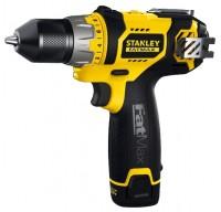 Stanley FMC010LB