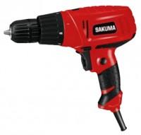 Sakuma D350-2