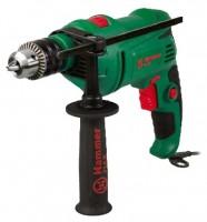 Hammer UDD950D