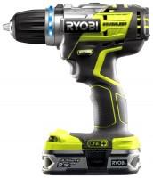 RYOBI R18DDBL-L25S