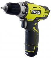 RYOBI RCD12011T