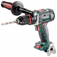 Metabo BS 18 LTX BL I 0 Metaloc