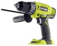 RYOBI R18PD-L25S