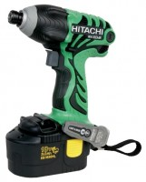 Hitachi WH18DMR