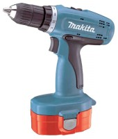 Makita 6390DWPLE