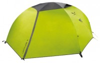 Salewa Latitude III