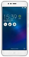 ASUS ZenFone 3 Max ZC520TL 32Gb
