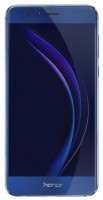 Huawei Honor 8 32Gb RAM 3Gb