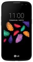 LG K3 LTE K100DS