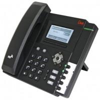 LAVA Telecom LV-2SB-P