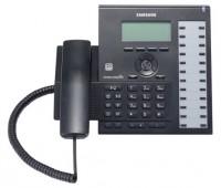 Samsung SMT- i6020