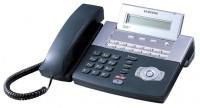 Samsung KPIP-14SER