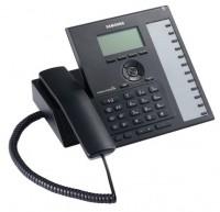Samsung SMT- i6010
