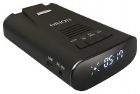 ORION RDO-S200GPS