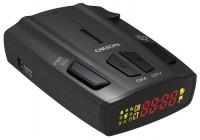ORION RDO-G555Sig