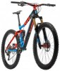 Cube Stereo 160 C:68 Action Team 27.5