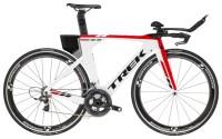 TREK Speed Concept 9.8 (2015)